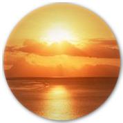 yoga méditation yogathérapie yoga var bormes les mimosas le lavandou cap bénat gaou cabasson aix en provence eguilles venelles saint cannat lambesc le puy sainte réparade ventabren le tholonet saint marc jaumegarde
