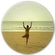 yoga à domicile yoga var bormes les mimosas le lavandou cap bénat gaou cabasson aix en provence eguilles venelles saint cannat lambesc le puy sainte réparade ventabren le tholonet saint marc jaumegarde