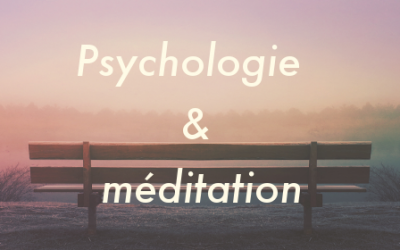 How to meditate ?