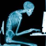 yogathérapie yoga prévention lombalgie sciatalgie